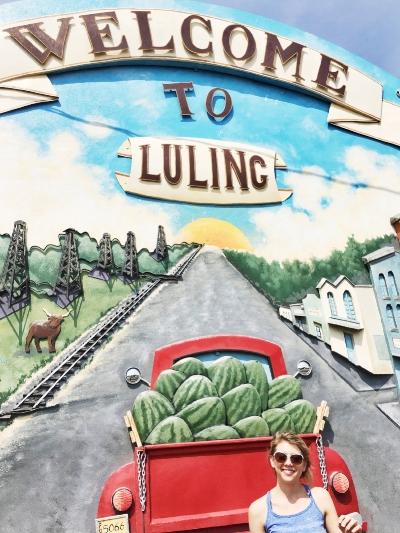 Luling Texas (5).JPG