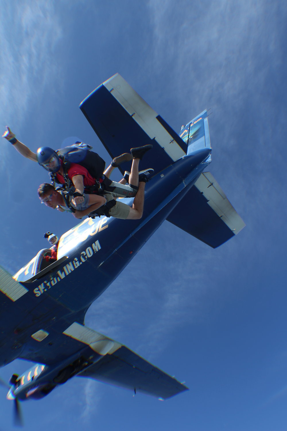 Skydive Houston (3).JPG