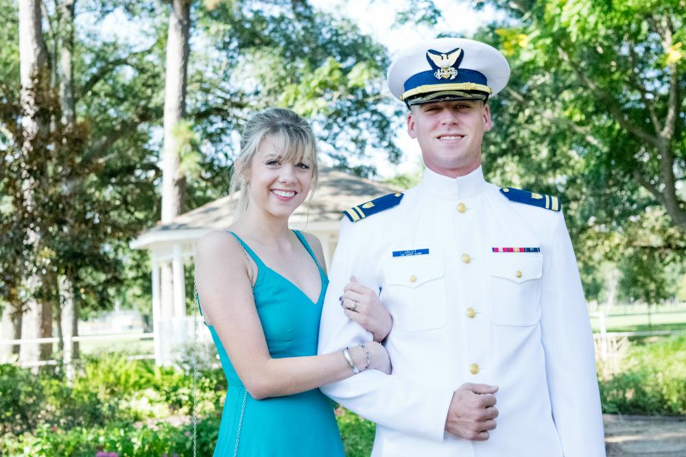 Coast Guard Photography.jpg