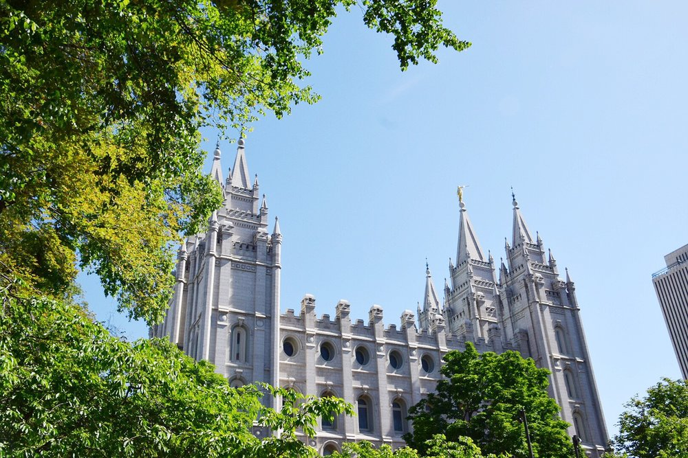 Guide to Salt Lake City, Utah (24).JPG