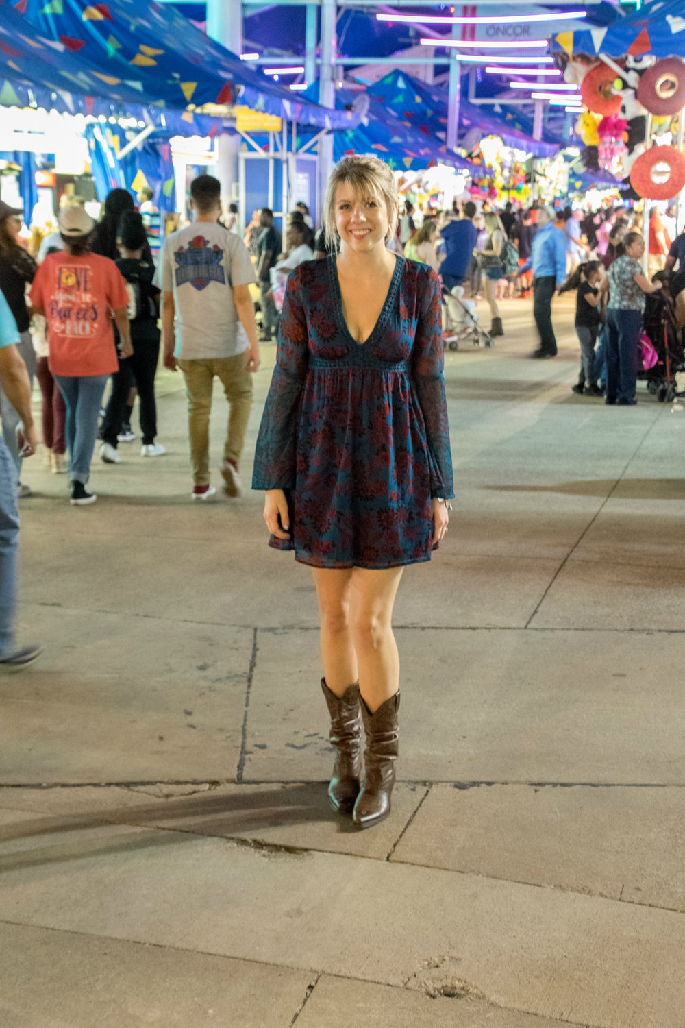 Houston LIfestyle Blogger - Wander Dust Blog - Sarah Jacot-125.jpg