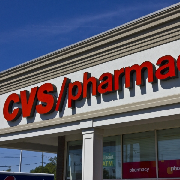 cvs-article-101816.jpg