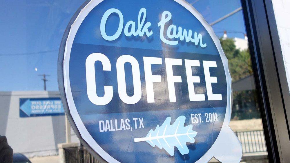 oak_lawn_0009.jpg