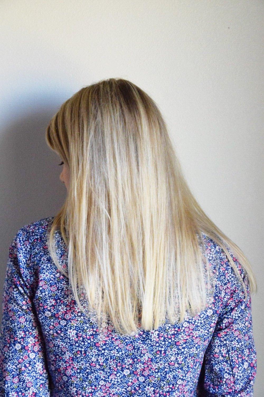 Houston Lifestyle Blogger - Hair Tips - Wander Dust Blog (5).JPG