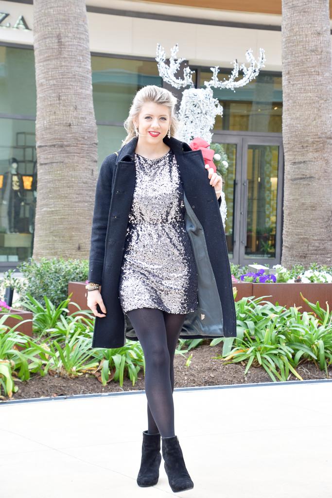 Houston Fashion Blogger - Christmas Holiday Party Dress - Shop PinkBlush - Wander Dust Blog (6).jpg