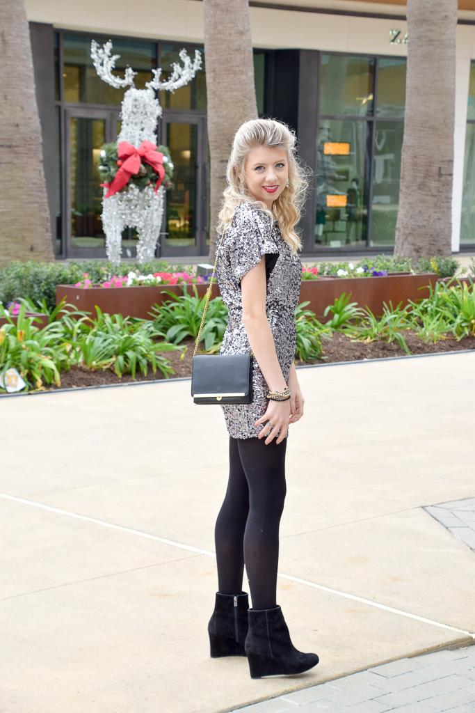 Houston Fashion Blogger - Christmas Holiday Party Dress - Shop PinkBlush - Wander Dust Blog (3).jpg