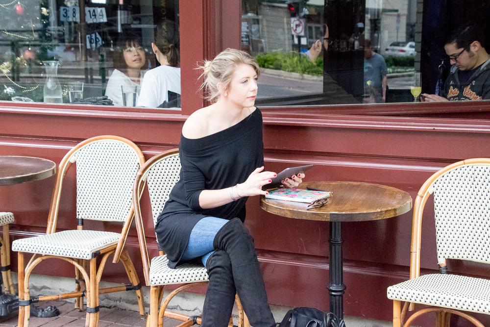Shopify Arrive App - Houston Lifestyle Blogger - Military Spouse Blogger (2).jpg