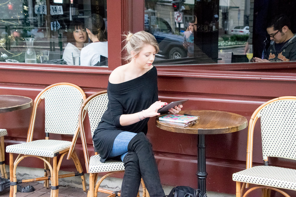 Shopify Arrive App - Houston Lifestyle Blogger - Military Spouse Blogger (3).jpg