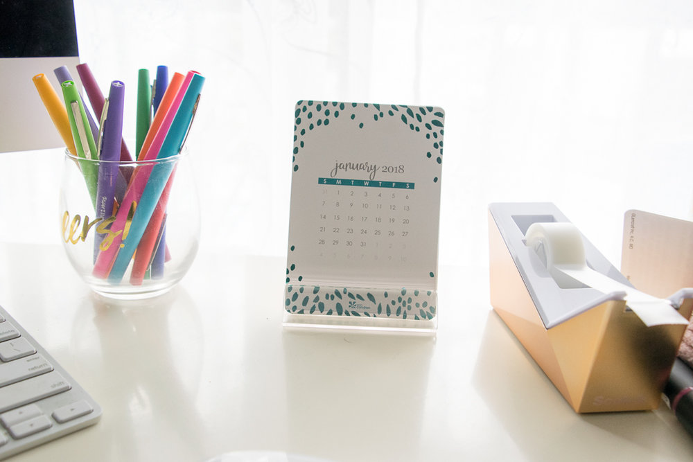 Erin Condren Review and Promo Code - Houston Lifestyle Blogger - 6 Steps to Stay Organize (4).jpg