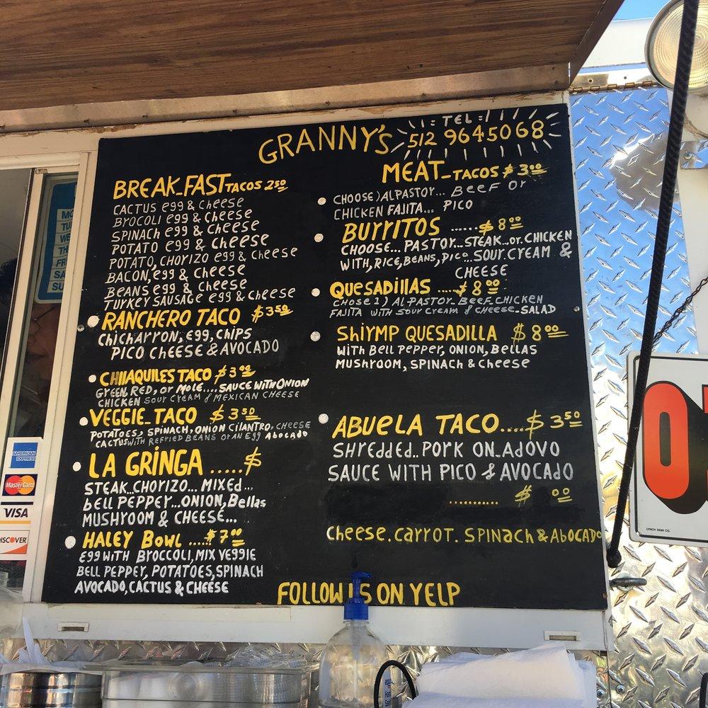 Best Tacos in Austin (4).JPG