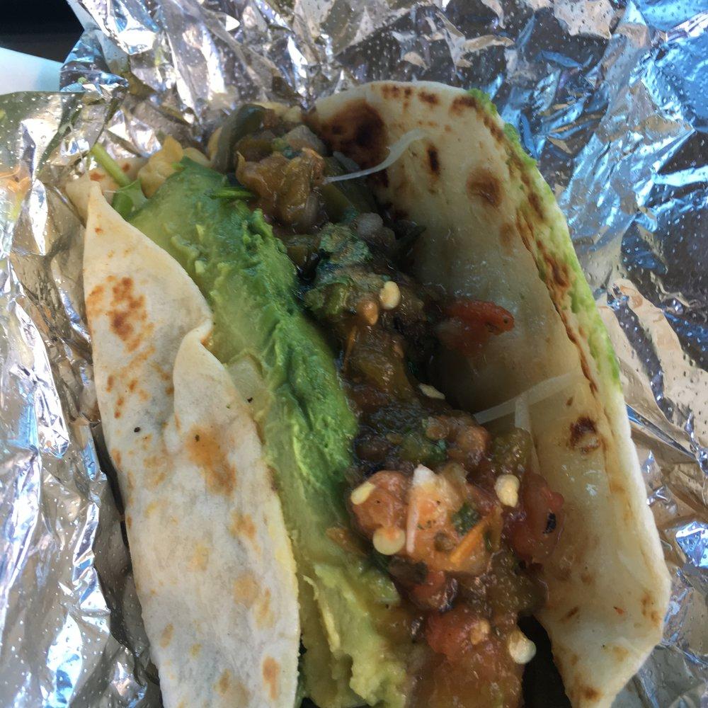 Best Tacos in Austin (1).JPG
