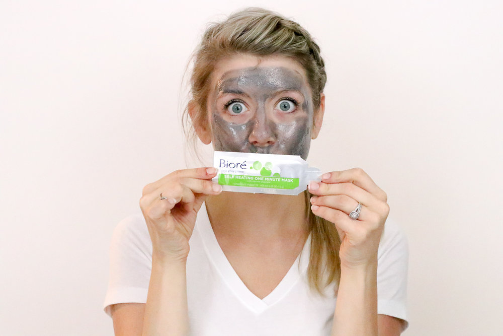 Biore Free Your Pores - Houston Lifestyle Blogger - Beauty Blogger - Milso  (8).jpg