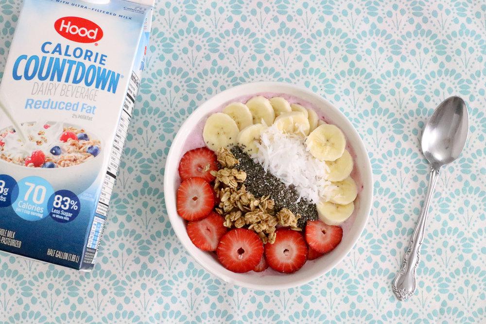 Hood Calorie Countdown Milk - Houston Lifestyle Blogger - MILSO Blogger - Infuencer (5).jpg