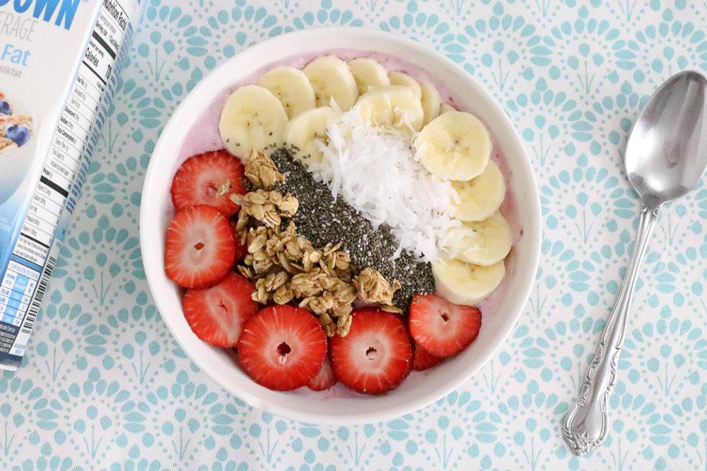 Hood Calorie Countdown Milk - Houston Lifestyle Blogger - MILSO Blogger - Infuencer (6).jpg