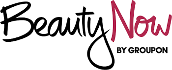 Groupon BeautyNow - Houston Lifestyle Blogger - Groupon App - Beauty Blogger.png