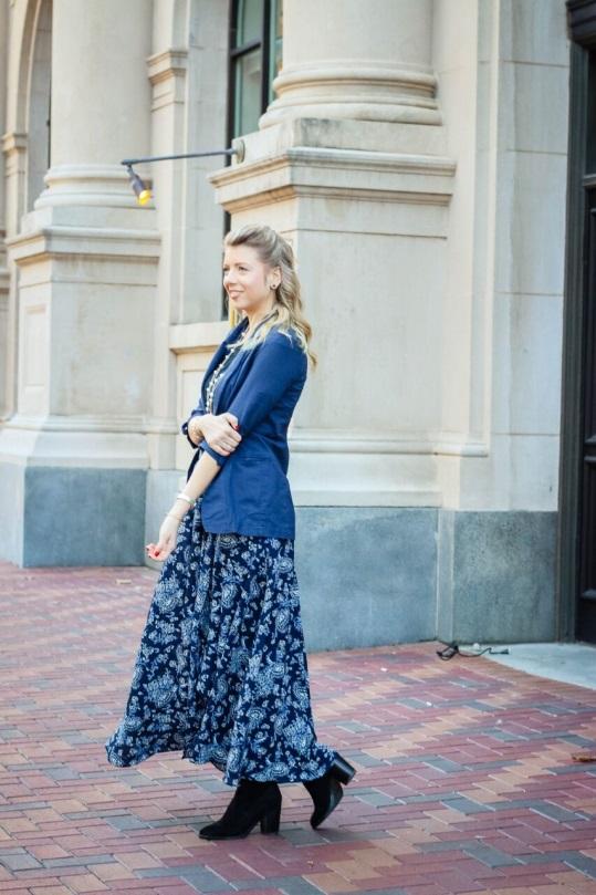 Houston Lifestyle Blogger - Groupon BeautyNow Feature - MILSO Blogger 1.jpg