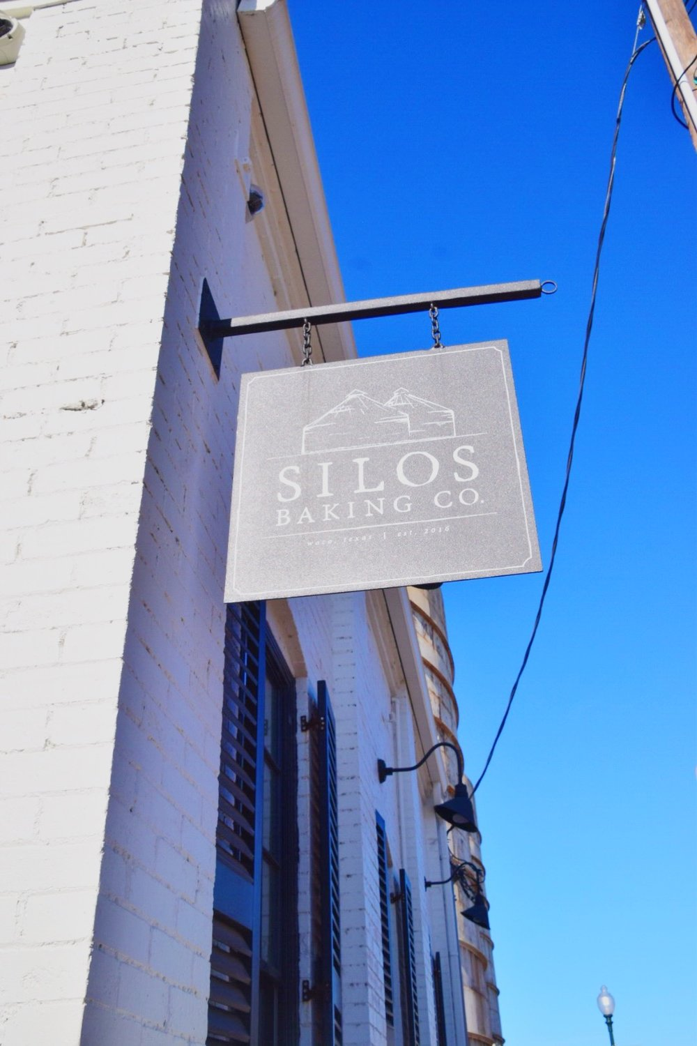 Things to do in Waco, Texas - Silos Baking Co - Wander Dust Blog (6).JPG