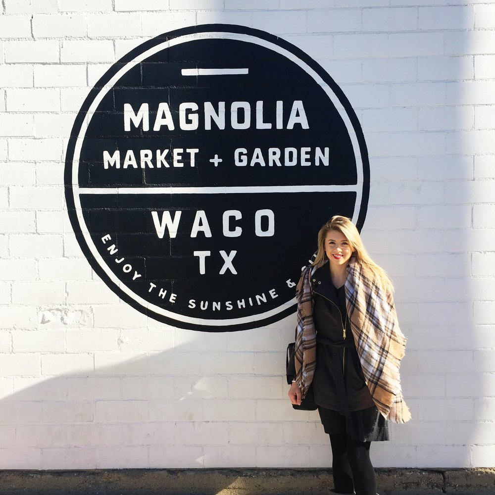 Things to do in Waco, Texas - Silos Baking Co - Wander Dust Blog (2).JPG