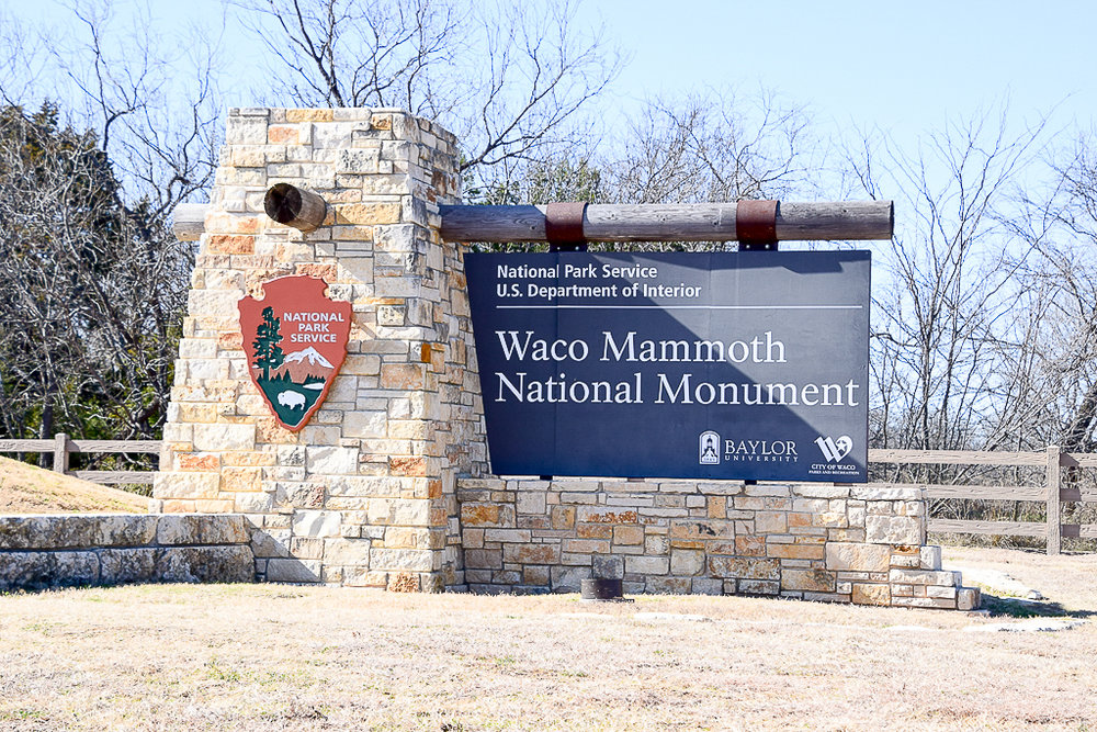 The Best Things to Do In Waco Texas - Wander Dust Blog (23).jpg