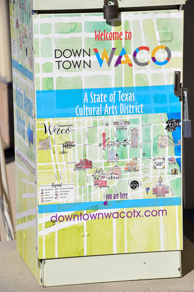 The Best Things to Do In Waco Texas - Wander Dust Blog (22).jpg