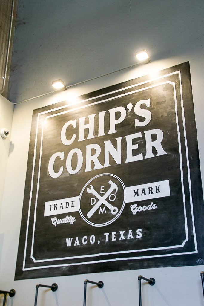 The Best Things to Do In Waco Texas - Wander Dust Blog (7).jpg