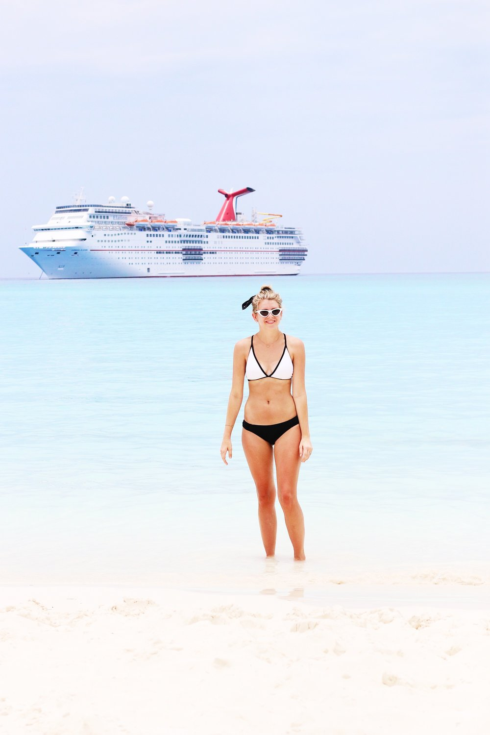 10 Things I Wish I Knew Before My First Cruise - Top US Travel Blogger - Blogger Sarah J (2).JPG