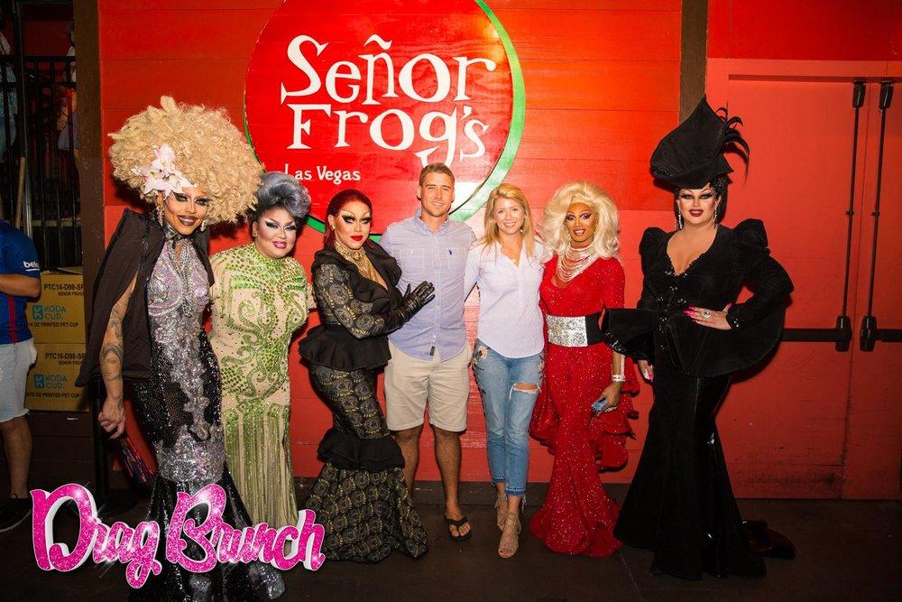 15 Things to do in Las Vegas - Blogger Sarah J - Las Vegas Travel Guide - Top Travel Blogger (4).jpg