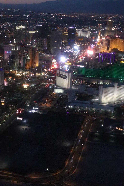 15 Things to do in Las Vegas - Blogger Sarah J - Las Vegas Travel Guide - Top Travel Blogger (9).JPG