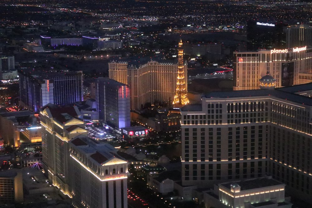 15 Things to do in Las Vegas - Blogger Sarah J - Las Vegas Travel Guide - Top Travel Blogger (14).JPG