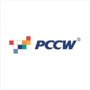 pccw-logo.png
