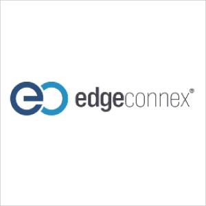 edgeconnex-logo.png