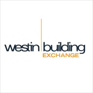 WBX-Logo.png