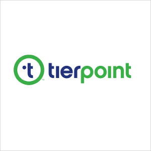 tierpoint-logo.png