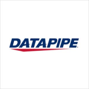 datapipe-logo.png