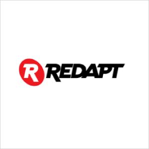 redapt-logo.png
