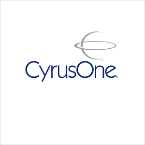 cyrus-one-logo.png
