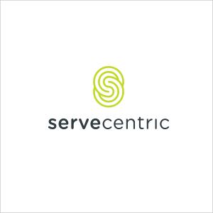 servecentric-logo.png