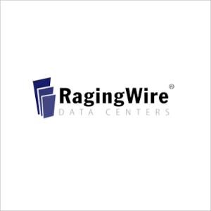 ragingwire-logo.png