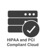 HIPAA Cloud.png