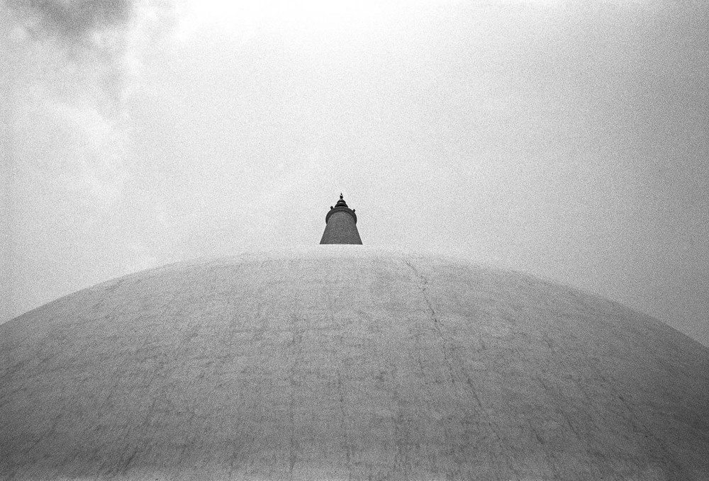 09_YuriBoyko_Stupa, Ruwanwelisaya.jpg