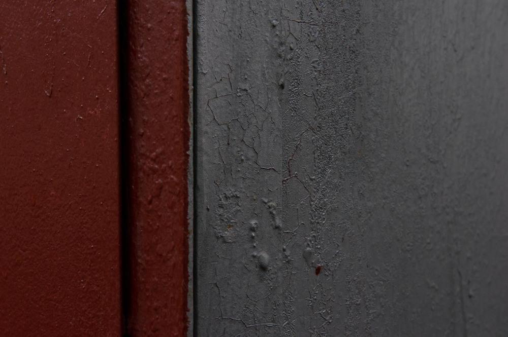 02_YuriBoyko_Invisible Corner II.jpg