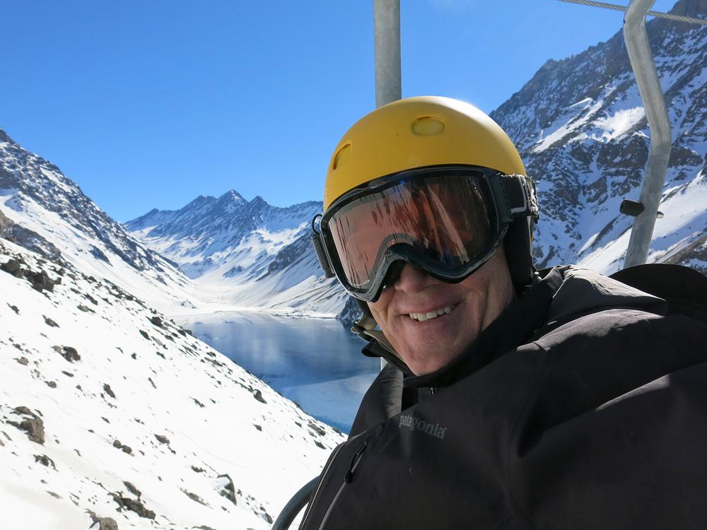 web_ski4.jpg