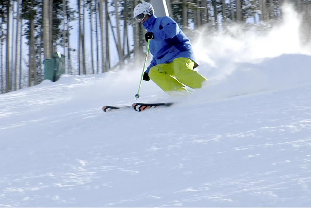 web_ski27.jpg