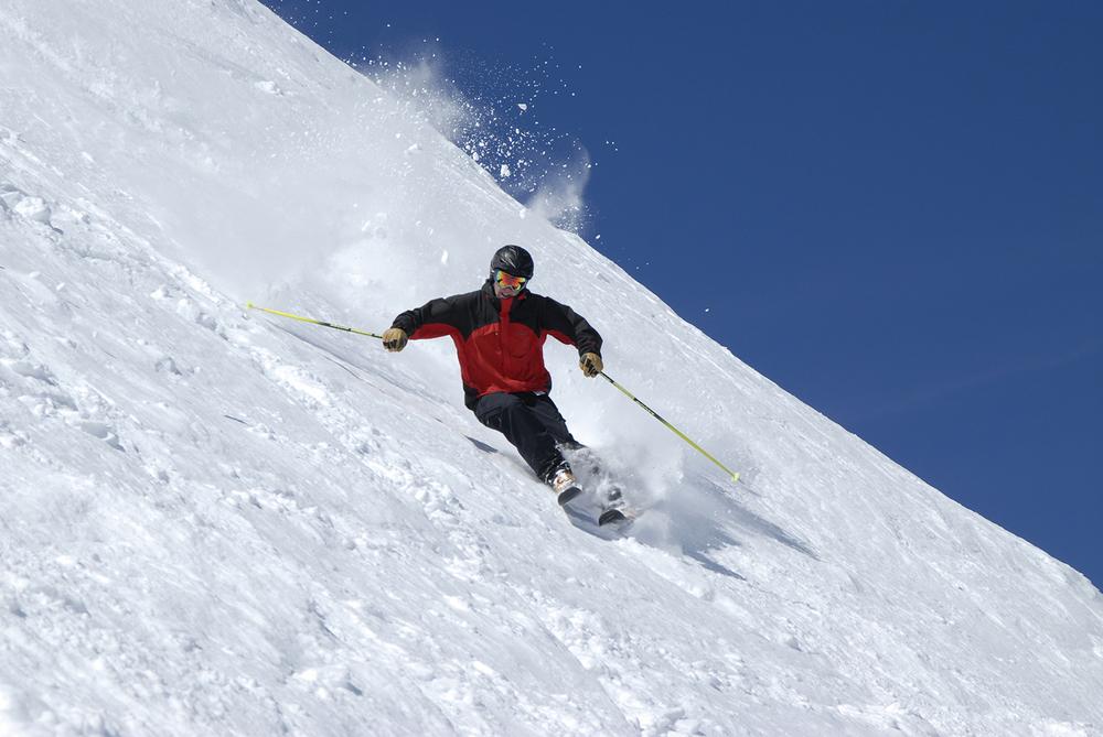 web_ski23.jpg
