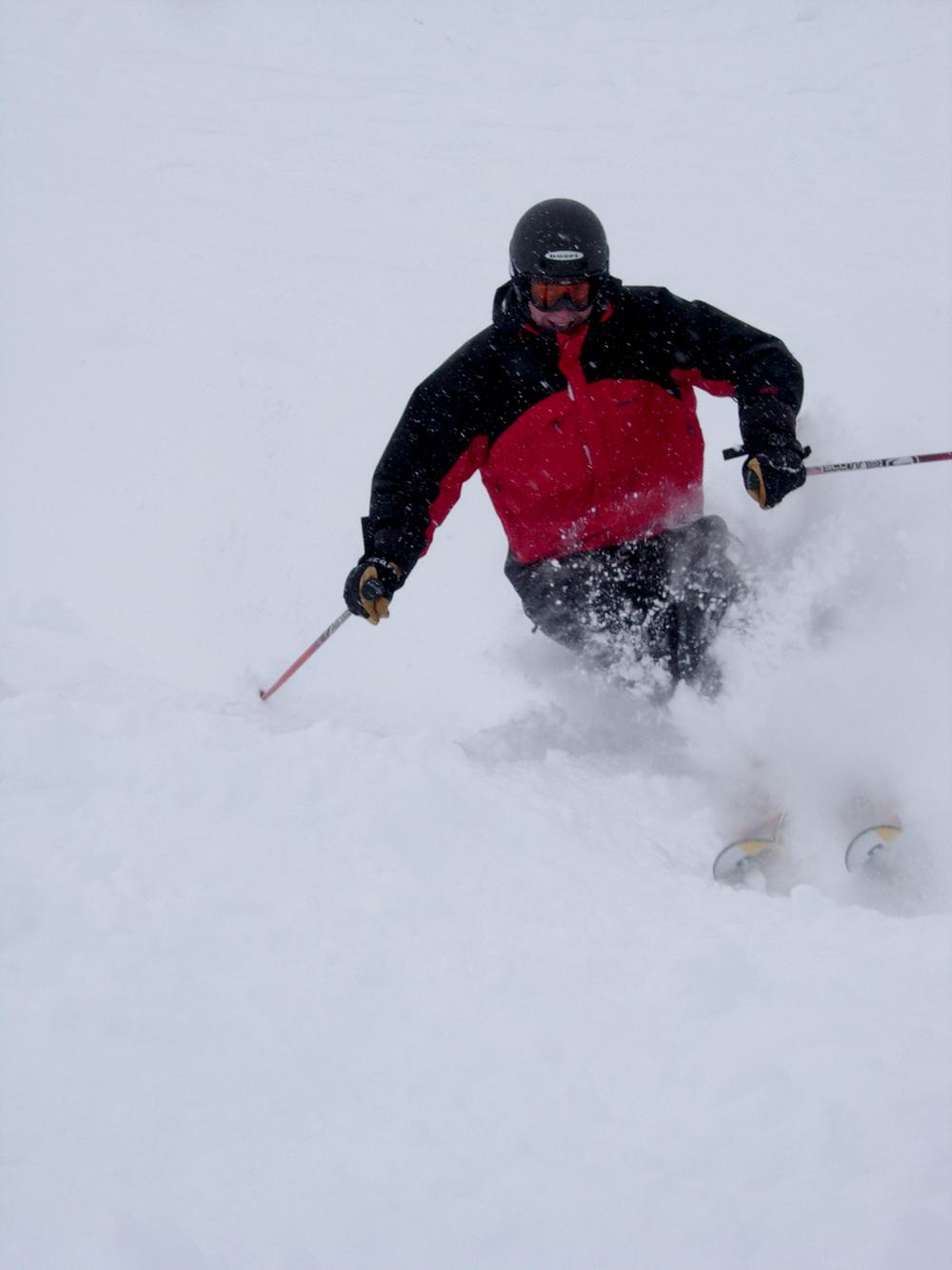 web_ski8.jpg
