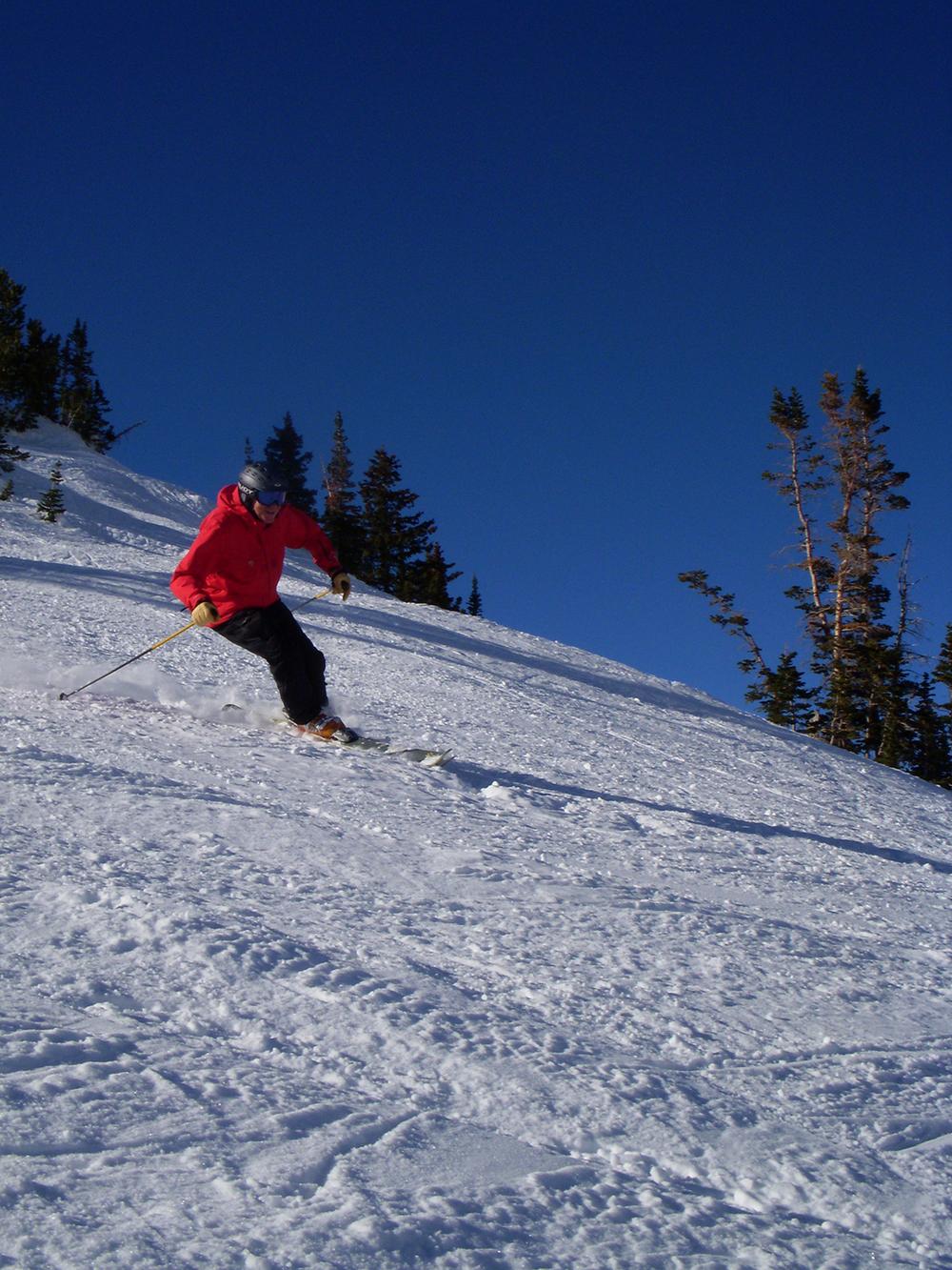 web_ski9.jpg