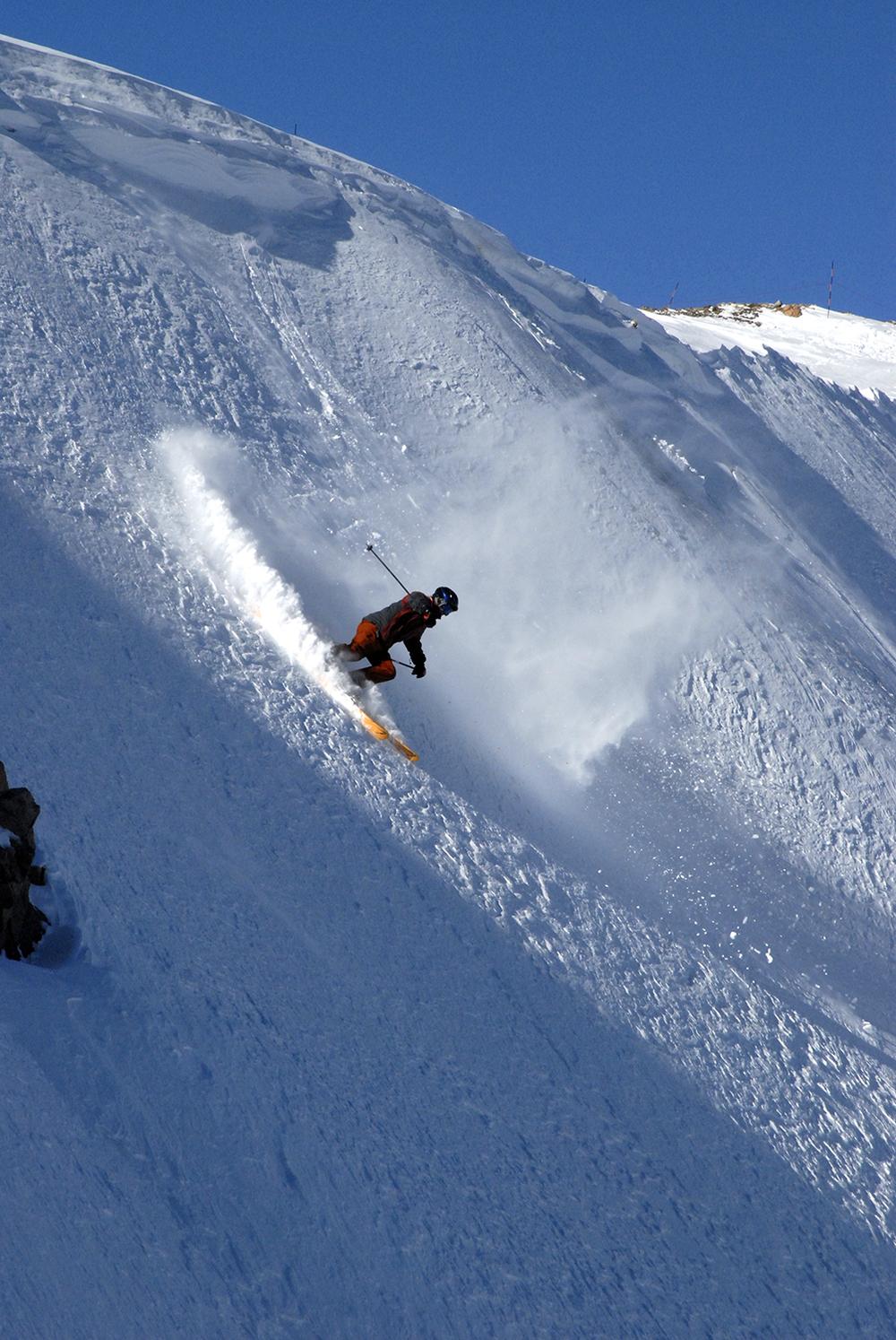 web_ski20.jpg