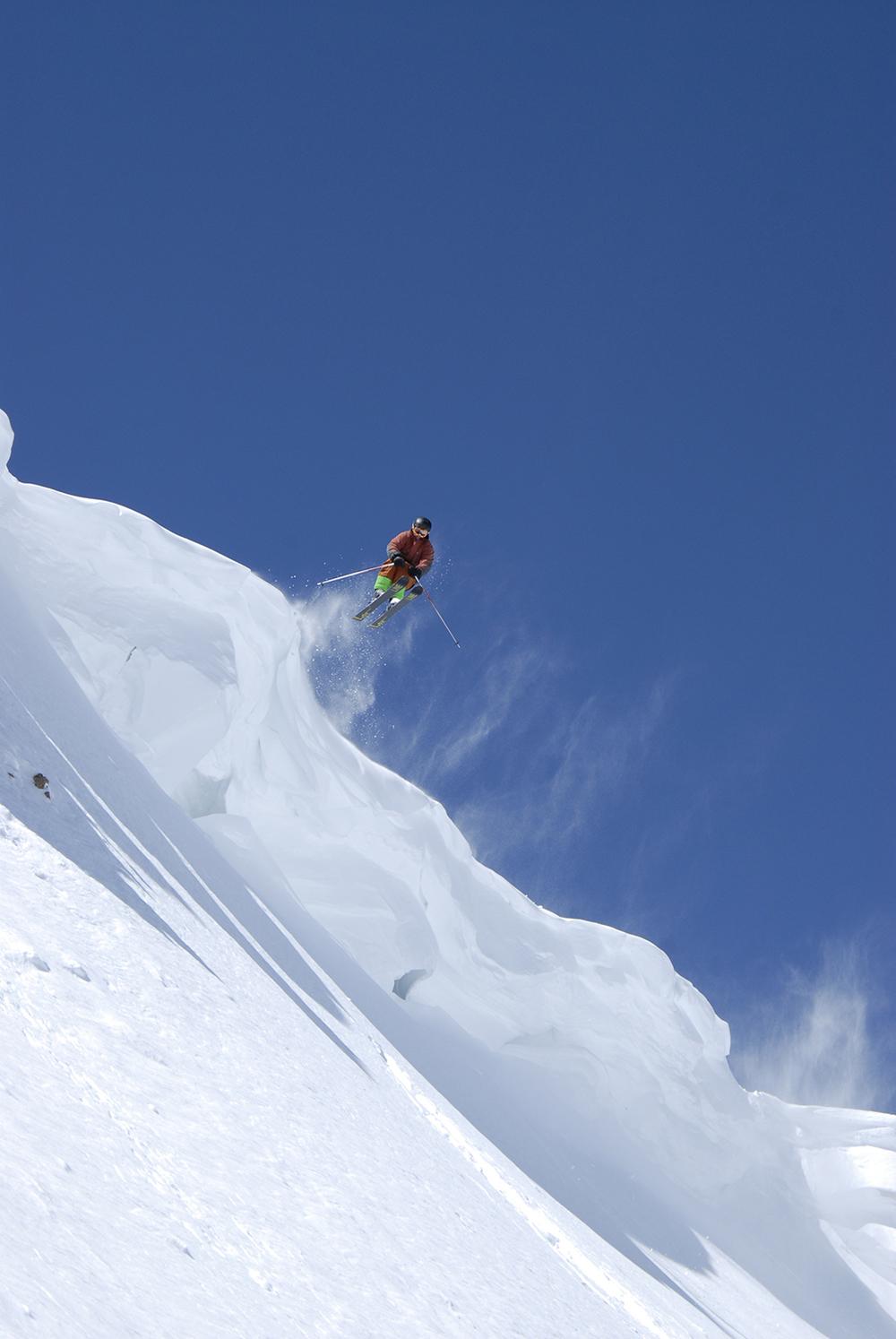 web_ski21.jpg