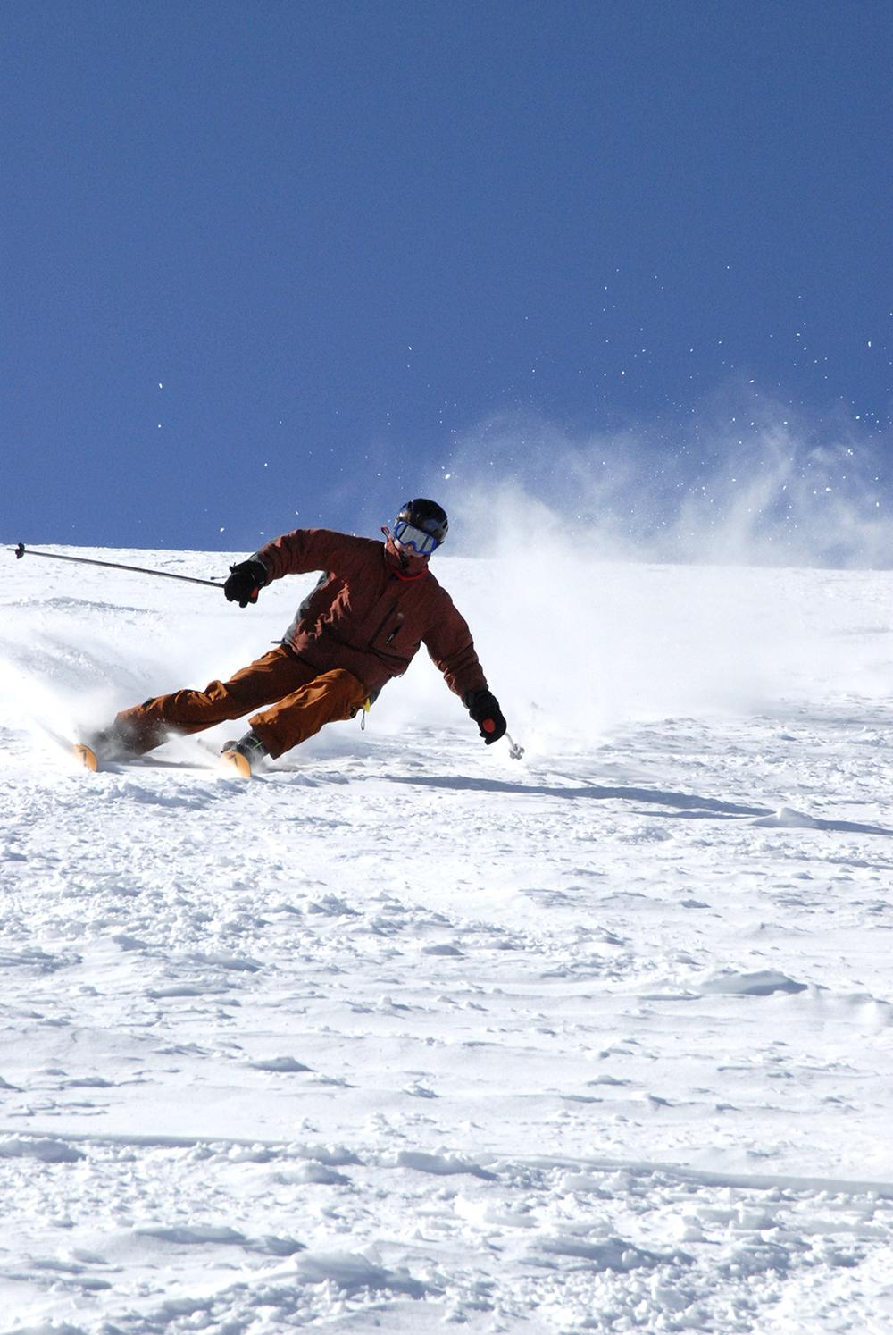 web_ski24.jpg