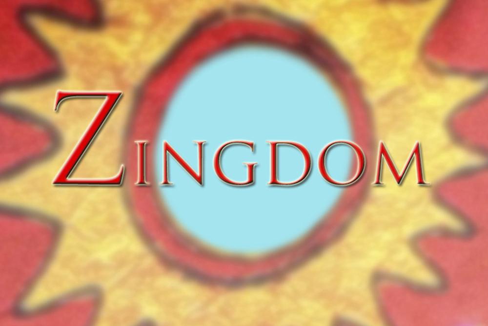 ZINGDOM